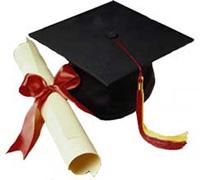 gorro-graduacion1